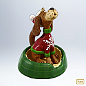 Hallmark 2012 Jingle Bells Ornament QXG3231