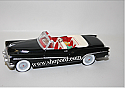 Hallmark 2001 Buick 1953 Roadmaster Skylark 11th In The Classic American Car Series QX6872