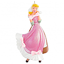 Hallmark 2016 A Dream Is A Wish Your Heart Makes Disney Ornament Cinderella QXD6081