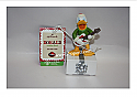Hallmark Disney Wireless Band Donald XKT1293