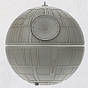 Hallmark 2018 Keepsake Death Star Ornament QXI3463