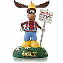 Hallmark 2014 Sorry Folks Ornament National Lampoon's Vacation QXI2513