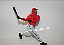 Hallmark 2000 Ken Griffey Jr Ornament Cincinnati Reds QXI5251 Damaged Box