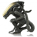 Hallmark 2014 Alien Ornament 35th Anniversary QXI2783