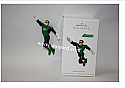 Hallmark 2011 Green Lantern Ornament QXI2133