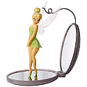 Hallmark 2017 Keepsake Tink Takes a Look Ornament QXD6242