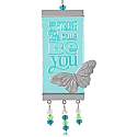 Hallmark 2014 You're Amazing Girl Ornament QGO1363 Available in October
