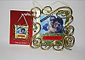 Hallmark 2004 Special Event Photo Holder Ornament QXG5614