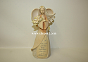 Foundations Mother Figurine Enesco 4014322