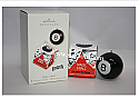 Hallmark 2008 Magic 8 Ball Ornament QXI2234