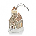 Hallmark 2013 O Come All Ye Faithful Ornament (Magic) QXG1435