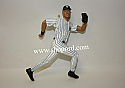 Hallmark 2002 Derek Jeter 7th In The At The Ballpark Series QXI5242
