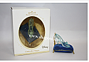 Hallmark 2006 Cinderella's Slipper Disney QMP4017 Damaged Box