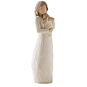Willow Tree Angel of Mine Figurine