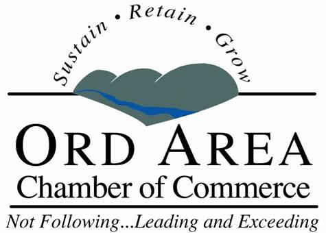 Ord Area Chamber of Commerce