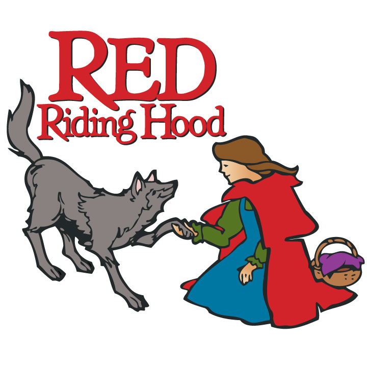 Red Riding Hood Community Show Tickets