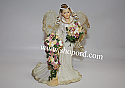 Boyds Angel Collection - Marianna (Guardian of Brides) #28232