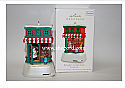 Hallmark 2011 Kringles Confections Ornament 2nd in the Kringleville Series QX8759