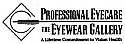 Professional Eyecare Gift Cards