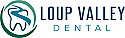 Loup Valley Dental Gift Card
