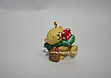 Hallmark 2005 Love To Shop Miniature Ornament 2nd and Final in the Forever Friends series QXM8935